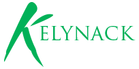 Kelynack Holidays & Camping